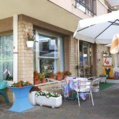 Отель Marselli Италия, Римини - отзывы, цены и фото номеров - забронировать отель Marselli онлайн фото 2