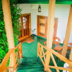 Отель Forest View Cottage Шри-Ланка, Нувара-Элия - отзывы, цены и фото номеров - забронировать отель Forest View Cottage онлайн фото 2