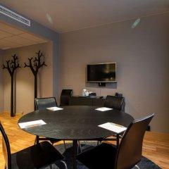 Отель Scandic Park Швеция, Стокгольм - отзывы, цены и фото номеров - забронировать отель Scandic Park онлайн в номере фото 2