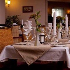 Отель Club Salina Warhf спа