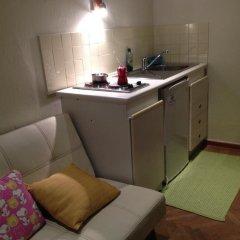Отель All'Ombra di S.Giustina Италия, Падуя - отзывы, цены и фото номеров - забронировать отель All'Ombra di S.Giustina онлайн в номере фото 2