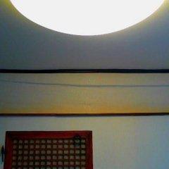 Отель HanOK Guest House 201 детские мероприятия фото 2