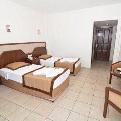 Kleopatra Arsi Hotel Турция, Аланья - 4 отзыва об отеле, цены и фото номеров - забронировать отель Kleopatra Arsi Hotel онлайн фото 12