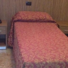 Отель York сауна