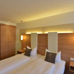 Отель Cristal München Германия, Мюнхен - 9 отзывов об отеле, цены и фото номеров - забронировать отель Cristal München онлайн сауна