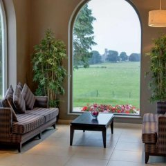 Best Western Lamphey Court Hotel and Spa фото 5