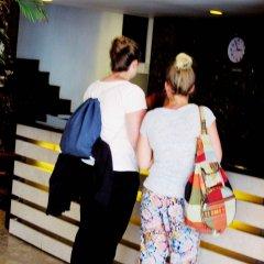 Отель CASAMARA Канди помещение для мероприятий фото 2