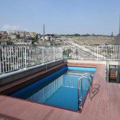 Отель Опера Сьют Армения, Ереван - 4 отзыва об отеле, цены и фото номеров - забронировать отель Опера Сьют онлайн бассейн фото 3