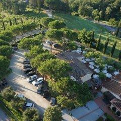 Отель Sovestro Италия, Сан-Джиминьяно - отзывы, цены и фото номеров - забронировать отель Sovestro онлайн фото 3