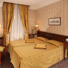 Hotel Condotti комната для гостей фото 2
