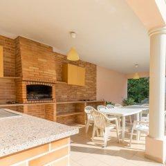 Отель Villas2Go2 Alvor Villa Португалия, Портимао - отзывы, цены и фото номеров - забронировать отель Villas2Go2 Alvor Villa онлайн