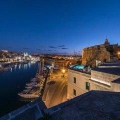 Отель Cugo Gran Macina Grand Harbour Мальта, Гранд-Харбор - отзывы, цены и фото номеров - забронировать отель Cugo Gran Macina Grand Harbour онлайн