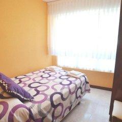 Отель 103566 - Apartment in Isla Испания, Арнуэро - отзывы, цены и фото номеров - забронировать отель 103566 - Apartment in Isla онлайн комната для гостей фото 2