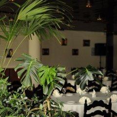 Гостиница Салют Отель Украина, Киев - 7 отзывов об отеле, цены и фото номеров - забронировать гостиницу Салют Отель онлайн