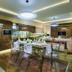 Bellis Deluxe Hotel Турция, Белек - 10 отзывов об отеле, цены и фото номеров - забронировать отель Bellis Deluxe Hotel онлайн в номере