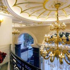 La Pensee Hotel & Retaurant Далат помещение для мероприятий
