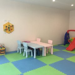 Отель Chivatara Resort & Spa Bang Tao Beach детские мероприятия фото 2