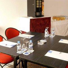 Отель Novotel Andorra питание фото 2