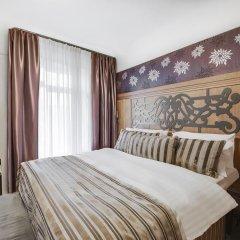 Отель Metropole Hotel by Semarah Латвия, Рига - - забронировать отель Metropole Hotel by Semarah, цены и фото номеров фото 7