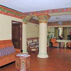 Отель Tibet Непал, Катманду - отзывы, цены и фото номеров - забронировать отель Tibet онлайн помещение для мероприятий