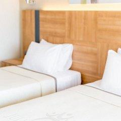 Julian Marmaris Турция, Мармарис - отзывы, цены и фото номеров - забронировать отель Julian Marmaris онлайн удобства в номере
