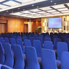 Отель St.Helen Shenzhen Bauhinia Hotel Китай, Шэньчжэнь - отзывы, цены и фото номеров - забронировать отель St.Helen Shenzhen Bauhinia Hotel онлайн помещение для мероприятий