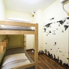 Отель Shenzhen Melody International Hostel Китай, Шэньчжэнь - отзывы, цены и фото номеров - забронировать отель Shenzhen Melody International Hostel онлайн детские мероприятия