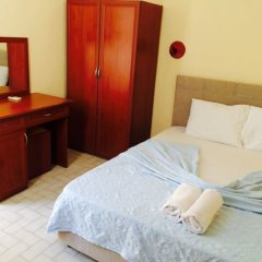 Fethiye Guesthouse Турция, Фетхие - отзывы, цены и фото номеров - забронировать отель Fethiye Guesthouse онлайн комната для гостей