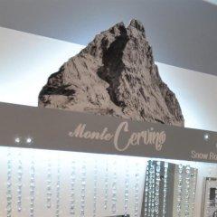 Отель Admiral Hotel Италия, Милан - 1 отзыв об отеле, цены и фото номеров - забронировать отель Admiral Hotel онлайн комната для гостей фото 3