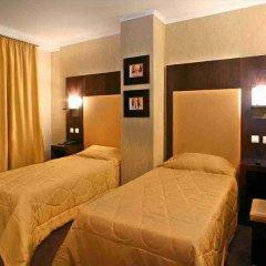 Отель Alassia Hotel Греция, Афины - 1 отзыв об отеле, цены и фото номеров - забронировать отель Alassia Hotel онлайн детские мероприятия фото 2