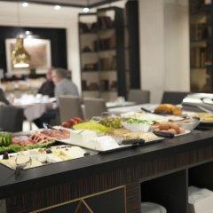 Отель Abba Balmoral Испания, Барселона - 3 отзыва об отеле, цены и фото номеров - забронировать отель Abba Balmoral онлайн помещение для мероприятий фото 2