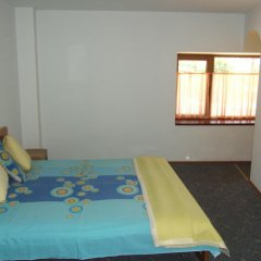 Отель Regina's Guesthouse Болгария, Балчик - отзывы, цены и фото номеров - забронировать отель Regina's Guesthouse онлайн детские мероприятия