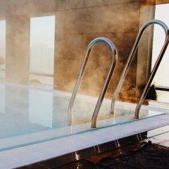Отель Clarion Hotel Post, Gothenburg Швеция, Гётеборг - отзывы, цены и фото номеров - забронировать отель Clarion Hotel Post, Gothenburg онлайн ванная