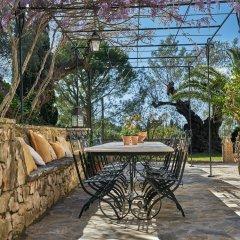 Отель Villa Almeira Zakynthos Греция, Закинф - отзывы, цены и фото номеров - забронировать отель Villa Almeira Zakynthos онлайн фото 3