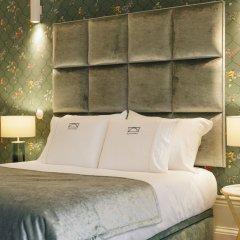 Отель Liiiving - Alma D Oporto Порту комната для гостей фото 3