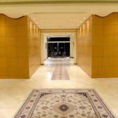 Отель Grand White City интерьер отеля фото 3