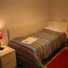 Hotel Galla комната для гостей фото 3