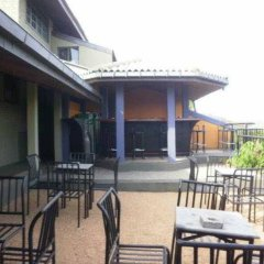 Giritale Hotel фото 6