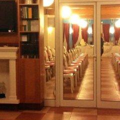 Отель Due Torri Tempesta Италия, Ноале - отзывы, цены и фото номеров - забронировать отель Due Torri Tempesta онлайн фото 5