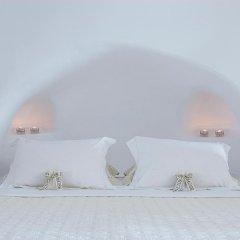 Отель Aliko Luxury Suites Греция, Остров Санторини - отзывы, цены и фото номеров - забронировать отель Aliko Luxury Suites онлайн фото 8