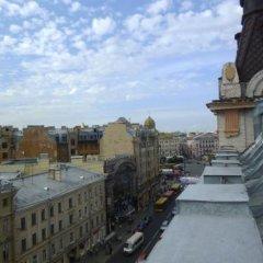 Капитал Отель на Московском Санкт-Петербург фото 4