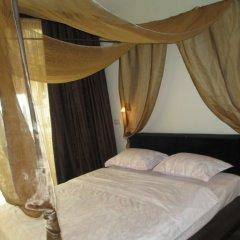 Гостиница Апарт-отель «Мост Сити» Украина, Днепр - 1 отзыв об отеле, цены и фото номеров - забронировать гостиницу Апарт-отель «Мост Сити» онлайн комната для гостей