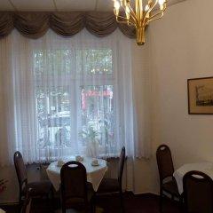 Hotel Novalis фото 3