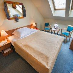 EA Hotel Tosca фото 7