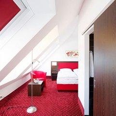 Best Western Plus Amedia Hotel Wien детские мероприятия фото 2