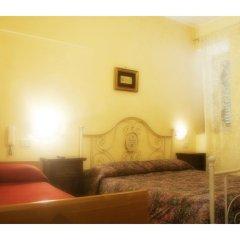 Отель Vittoria Италия, Палермо - 2 отзыва об отеле, цены и фото номеров - забронировать отель Vittoria онлайн комната для гостей фото 5