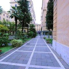 Отель La Grotta di Tiberio B&B Италия, Рим - отзывы, цены и фото номеров - забронировать отель La Grotta di Tiberio B&B онлайн фото 2