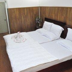 Отель Around the World Hotel Вьетнам, Хошимин - отзывы, цены и фото номеров - забронировать отель Around the World Hotel онлайн комната для гостей фото 3