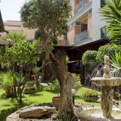 Отель Villa Margherita фото 4