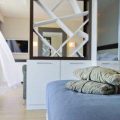 Numa Beach & Spa Hotel Турция, Аланья - отзывы, цены и фото номеров - забронировать отель Numa Beach & Spa Hotel - Adults Only - All Inclusive онлайн комната для гостей